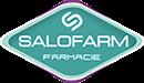 Salofarm